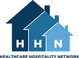 Health Care Hospitality Network