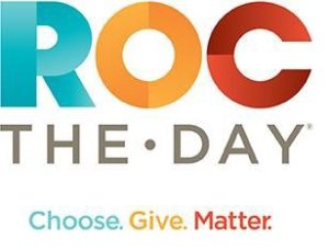roc-the-day logo